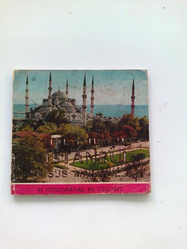 arte y turismo istambul y sus maravillas 92 fotos