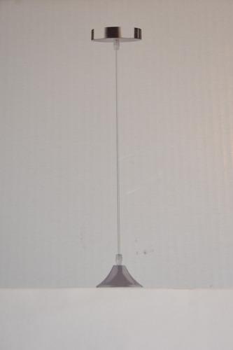 artefacto colgante de iluminación - repuesto - oferta