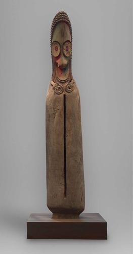 artefacto decorativo