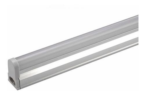artefacto led t5 14w led luz fria / calida 90cmts consultar