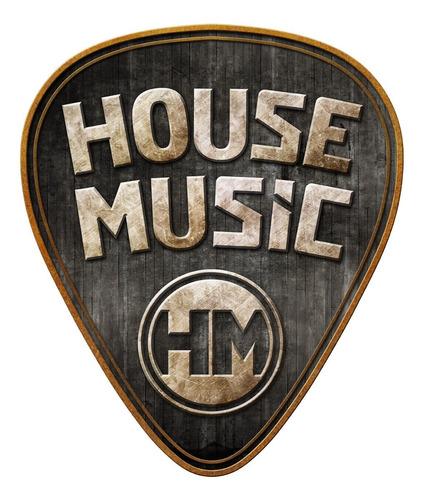 artekit fuente switching de pared 12v 2 amp housemusic