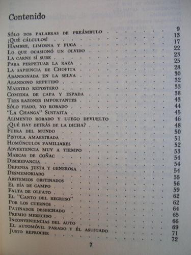 artemio de valle-arizpe, anecdotario de manuel josé othón