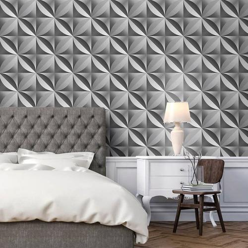 artes de parede