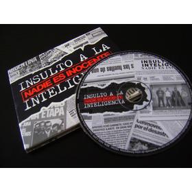Artes De Tapa Música - Diseño De Cd Dvd - Afiches