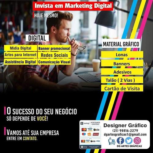 artes digitais , banners promocionais (social mídia)