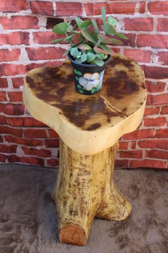 artes em madeira
