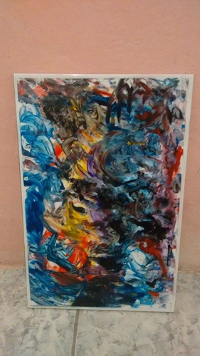 artes em telas , azulejos e em qualquer parede