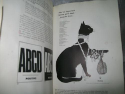 artes graficas para dibujantes tecnicos publicit.-parramon