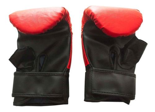 artes marciais luvas boxe