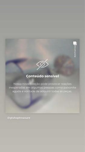 artes para instagram pack canva design gráfico marketing