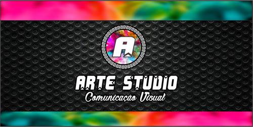 artes para seu negócio (preço baixo)