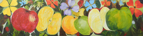 artes plásticas - clases de dibujo y pintura artística -