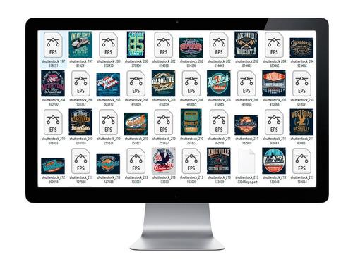 artes vetores imagens para criação banner personalizado