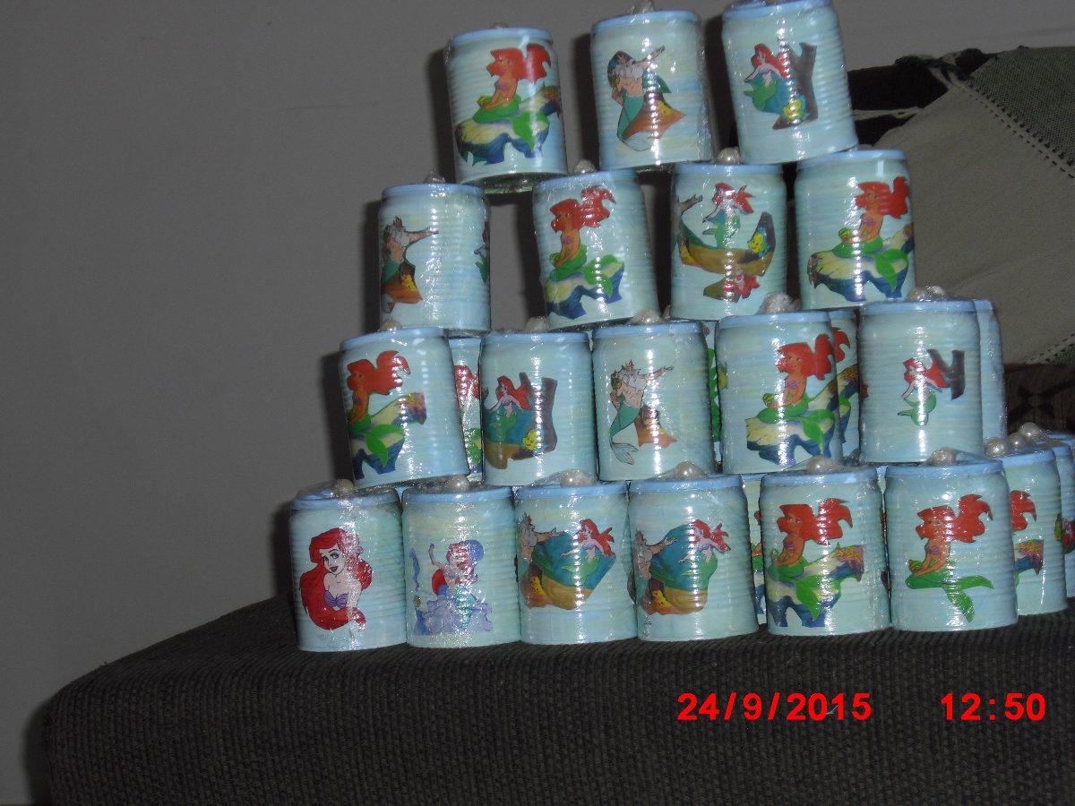Aparador Campo Grande Ms ~ Artesanato Em Geral R$ 175,00 em Mercado Livre