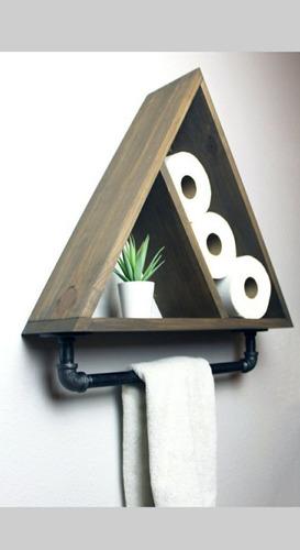 artesanato móveis planejados