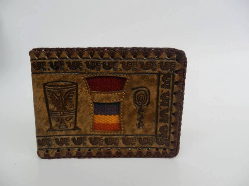 artesanía de exportacion