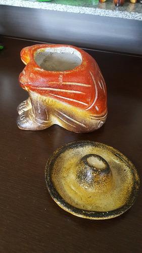 artesania mexicana.....