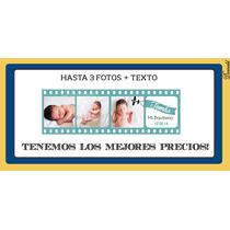 Imanes Foto Rollo Personalizados Souvenirs Al Mejor Precio