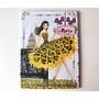 Tarjetas Personalizadas Diseño Fiesta Regalo Mujer Foto