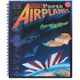 Avión De Papel - Klutz Aviones Arte Y Artesanía Creativa