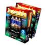 Fabricación De Velas - Josephin Candlemaker W Conchas Set N