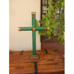 e58976a8e26 Venta De Cruces De Madera En Saltillo Usado en Mercado Libre México