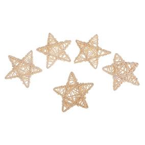 23303d9a10d Estrella Navidad Adorno Virgencita Artesania en Mercado Libre México