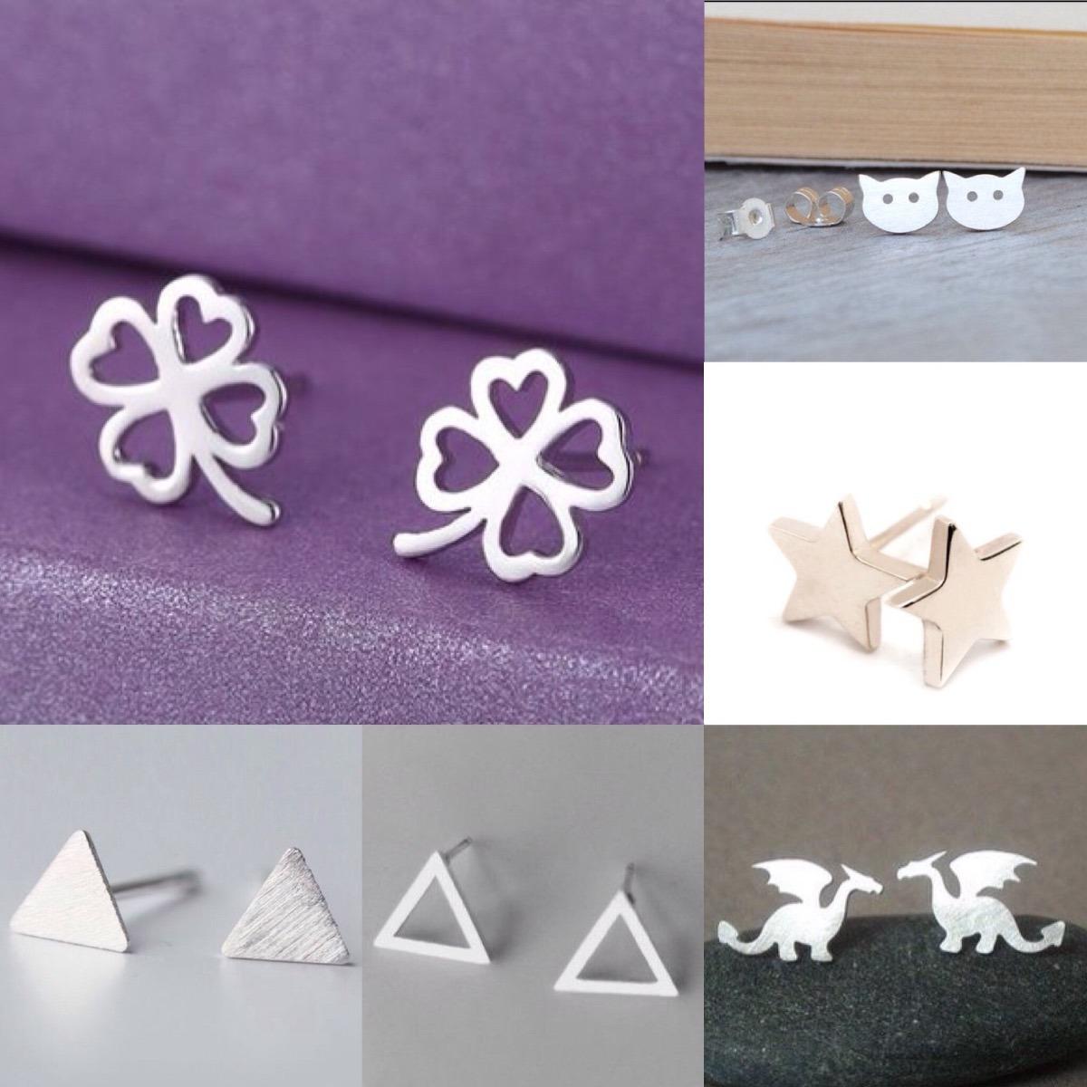 9493f96d7021 artesano peruano fabrica joyas de plata recuerdo graduacion. Cargando zoom.