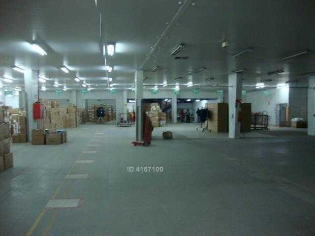 artesanos / los industriales