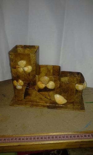 artesatos direto de porto seguro