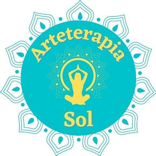 arteterapia e terapias de florais e óleos essenciais