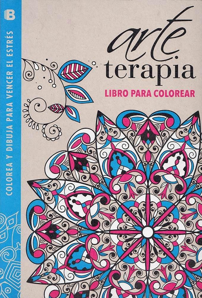 Encantador Libre Para Colorear Libros Para Adultos Modelo - Dibujos ...