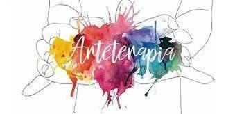 arteterapia sesiones online