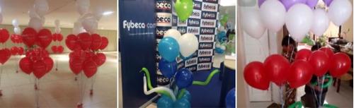 artevent balloon - globos con helio baratos y eventos