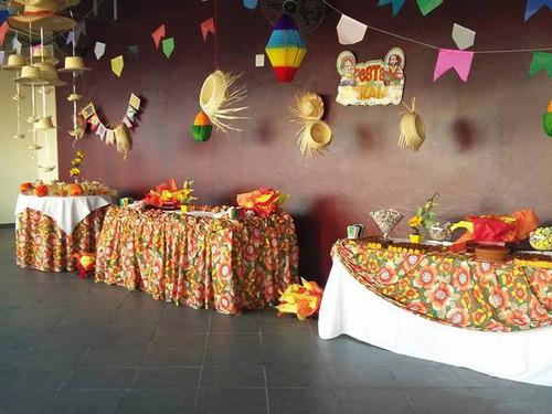 artgol salão de festas na vila formosa e zona leste