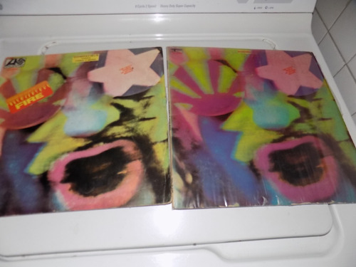 arthur brown, budgie, box tops, blood,sweat, tears,lps rock,