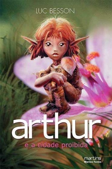 Arthur E A Guerra Dos Dois Mundos Arthur E Os Minimoys Vol R 10