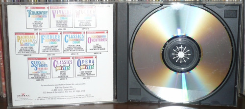 arthur fiedler cd greatest hits