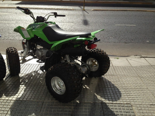 artic cat 300 dvx entrega ya en gsmotorcycle
