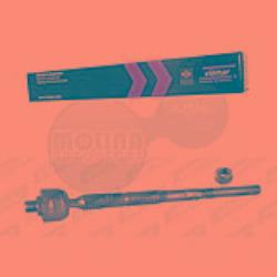 articulacao axial 680196 viemar 307 2001-2011