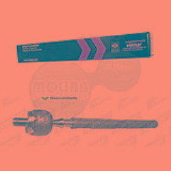 articulacao axial viemar peugeot 504 1982 a 2001