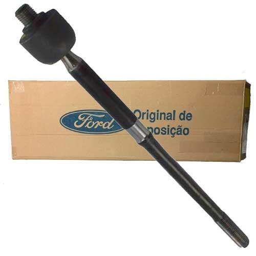 articulador barra axial hidraulica original fiesta 99-06 *