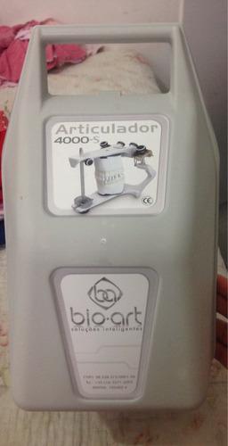 articulador bio-art 4000-s