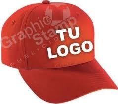 articulo camiseta gorro bandera marketing serigrafia gral
