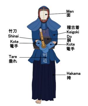 articulo para  arte marcial ,taichi ,kendo,wing chun,katana