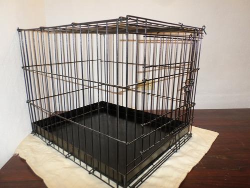 articulo para mascota traslado y entrenamiento perros ch y m