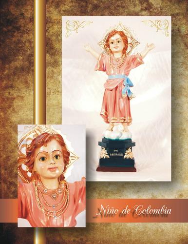 articulo religioso e imagenes  divino niño