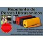Repelente De Perros Ultrasonico Y/o Entrenador Canino Oferta