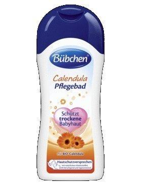 articulos baños del bebe bubchen bubchen