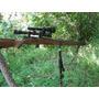 Baston Apoya Rifles De Aire
